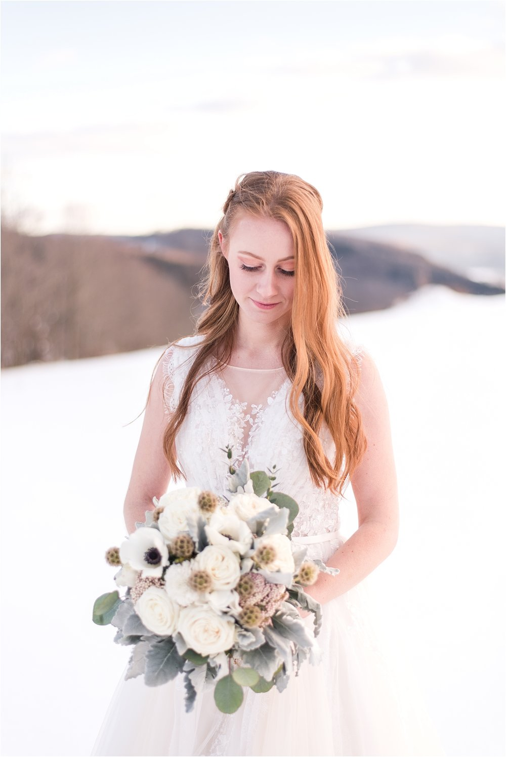 winter_bridal_inspiration_fabiana_skubic_wedding_photographer (20).jpg
