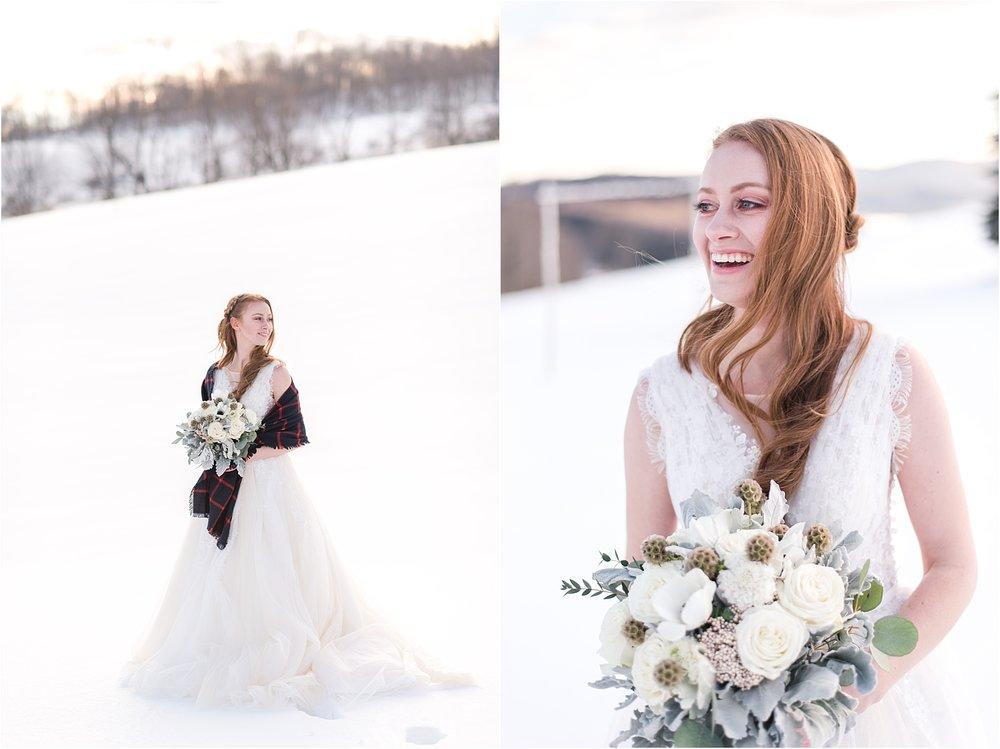 winter_bridal_inspiration_fabiana_skubic_wedding_photographer (31).jpg