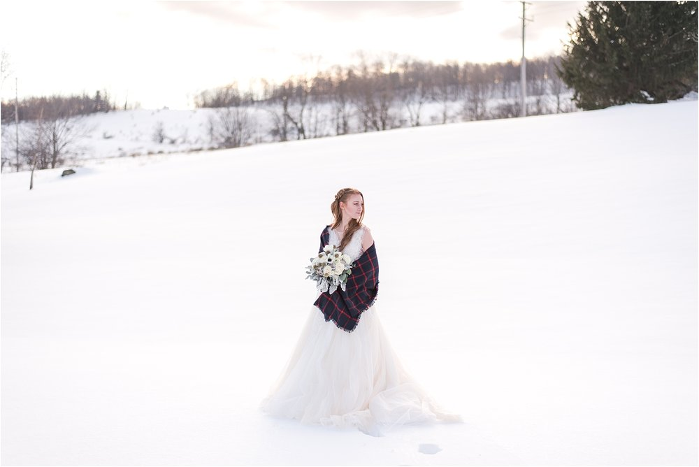 winter_bridal_inspiration_fabiana_skubic_wedding_photographer (32).jpg