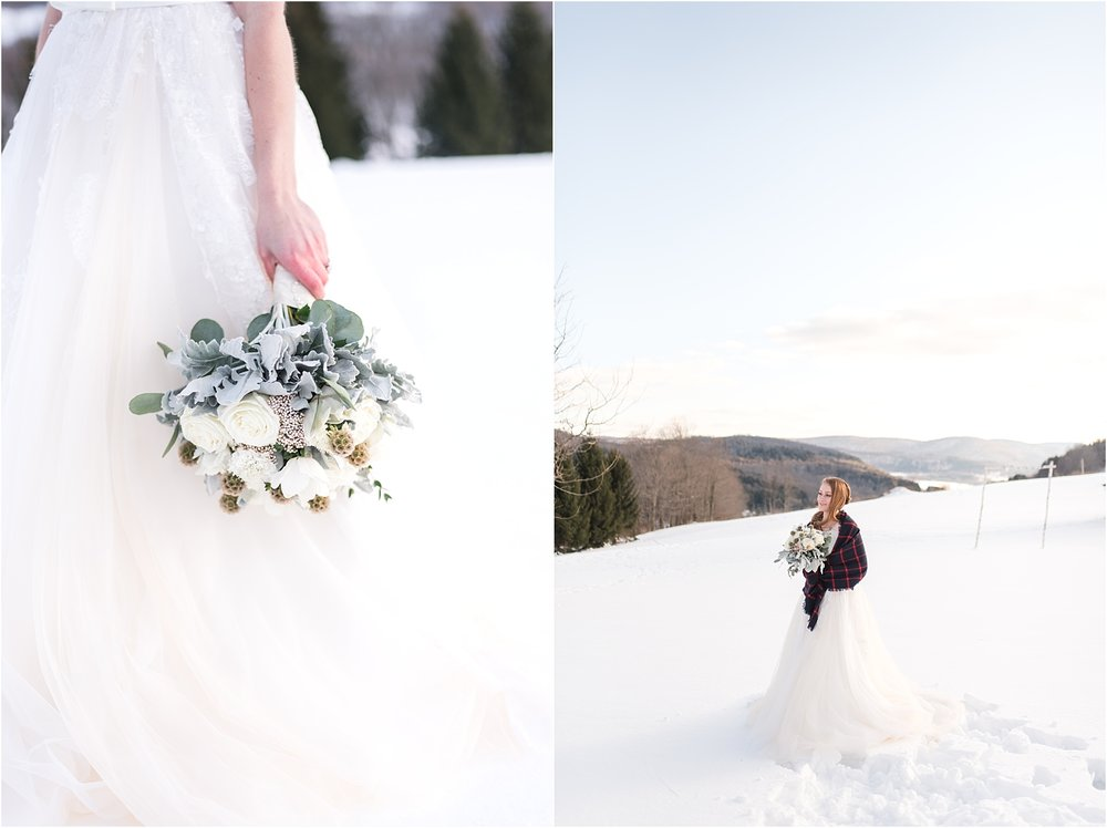 winter_bridal_inspiration_fabiana_skubic_wedding_photographer (34).jpg