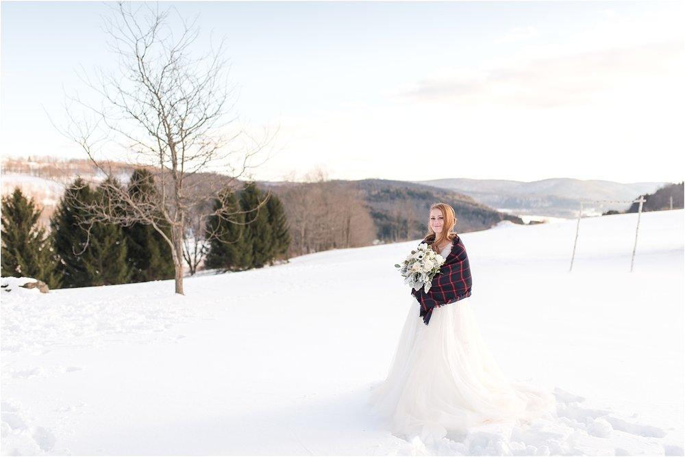 winter_bridal_inspiration_fabiana_skubic_wedding_photographer (35).jpg