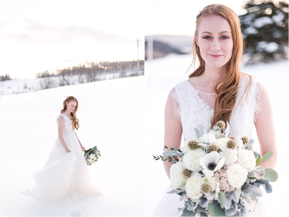 winter_bridal_inspiration_fabiana_skubic_wedding_photographer (36).jpg
