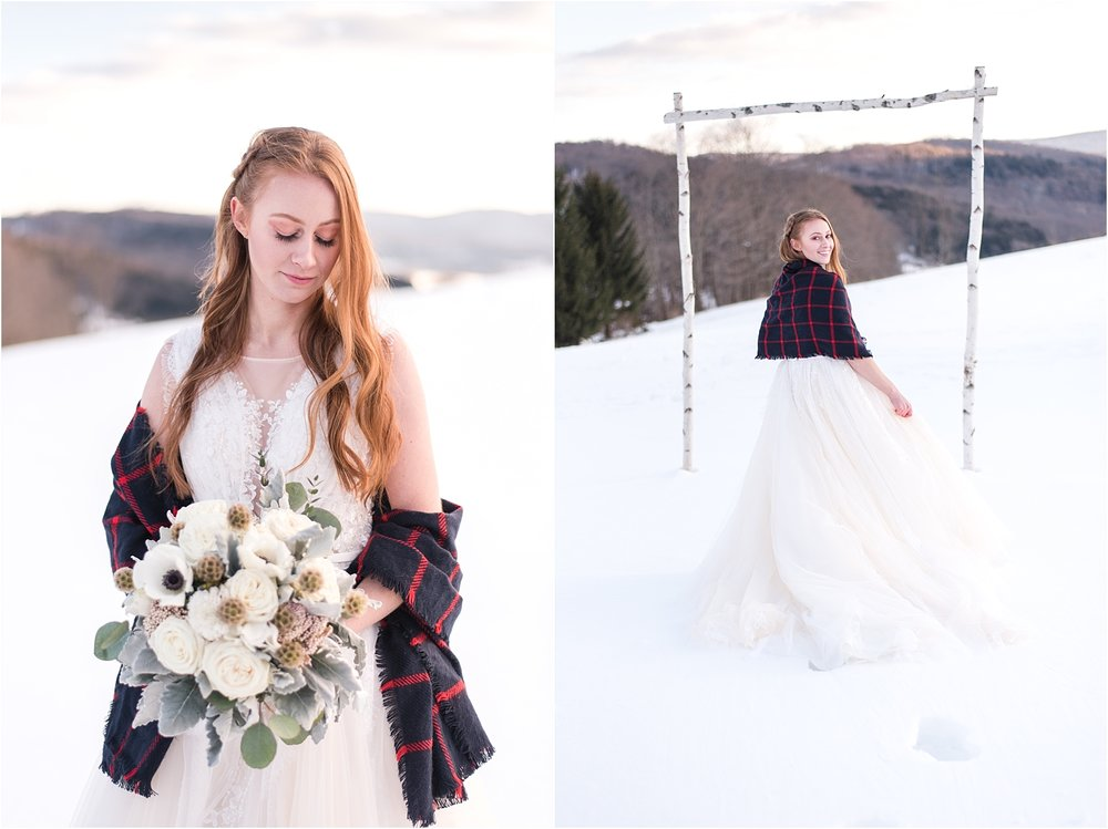 winter_bridal_inspiration_fabiana_skubic_wedding_photographer (38).jpg