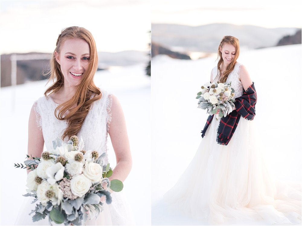 winter_bridal_inspiration_fabiana_skubic_wedding_photographer (40).jpg