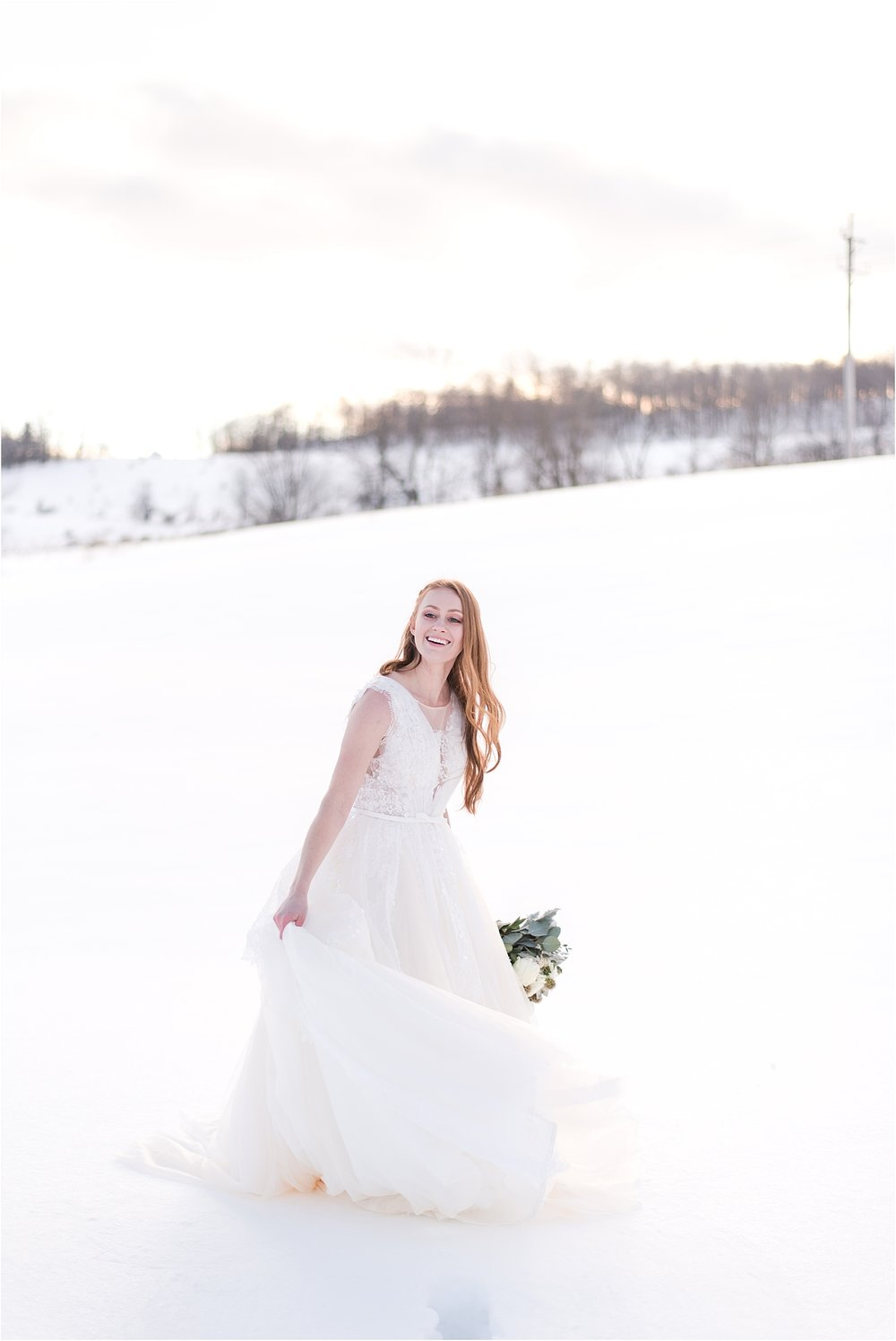 winter_bridal_inspiration_fabiana_skubic_wedding_photographer (41).jpg