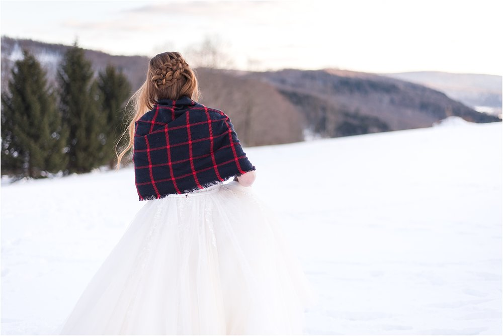 winter_bridal_inspiration_fabiana_skubic_wedding_photographer (42).jpg