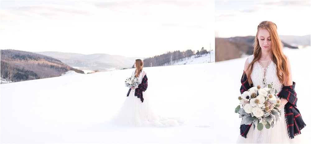 winter_bridal_inspiration_fabiana_skubic_wedding_photographer (43).jpg
