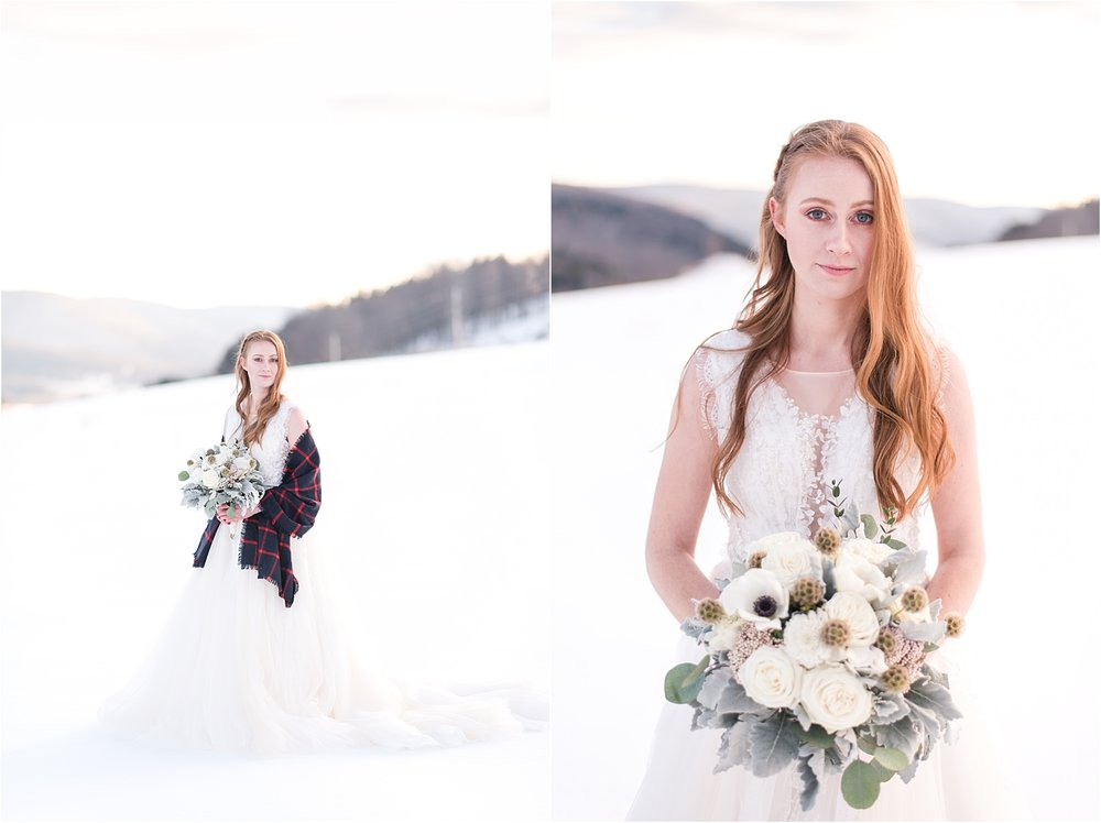 winter_bridal_inspiration_fabiana_skubic_wedding_photographer (44).jpg