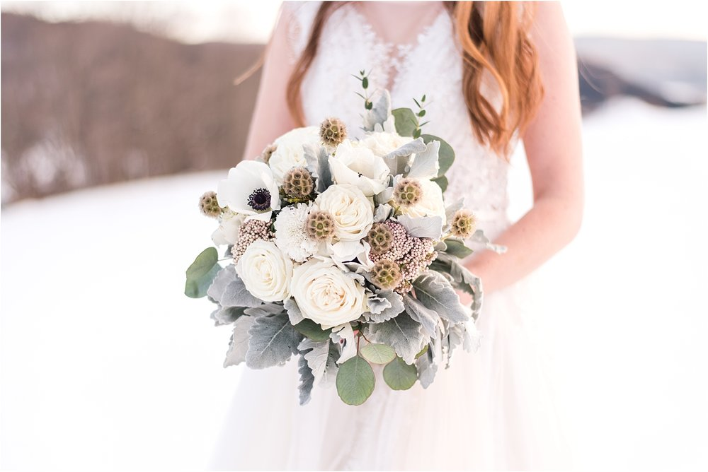 winter_bridal_inspiration_fabiana_skubic_wedding_photographer (45).jpg