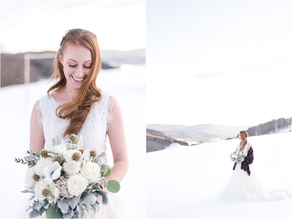 winter_bridal_inspiration_fabiana_skubic_wedding_photographer (46).jpg