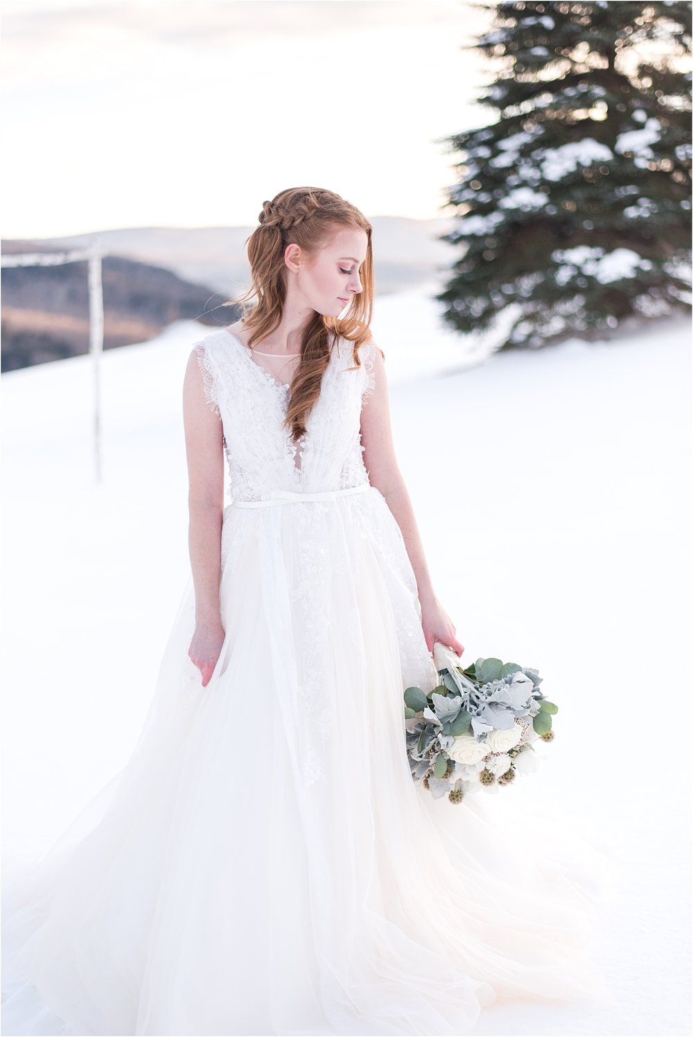 winter_bridal_inspiration_fabiana_skubic_wedding_photographer (50).jpg