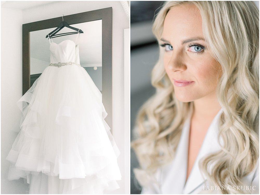FabianaSkubic_K&N_Brooklake_Wedding_0002.jpg