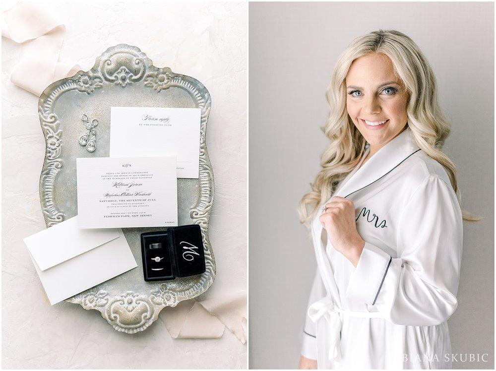 FabianaSkubic_K&N_Brooklake_Wedding_0005.jpg