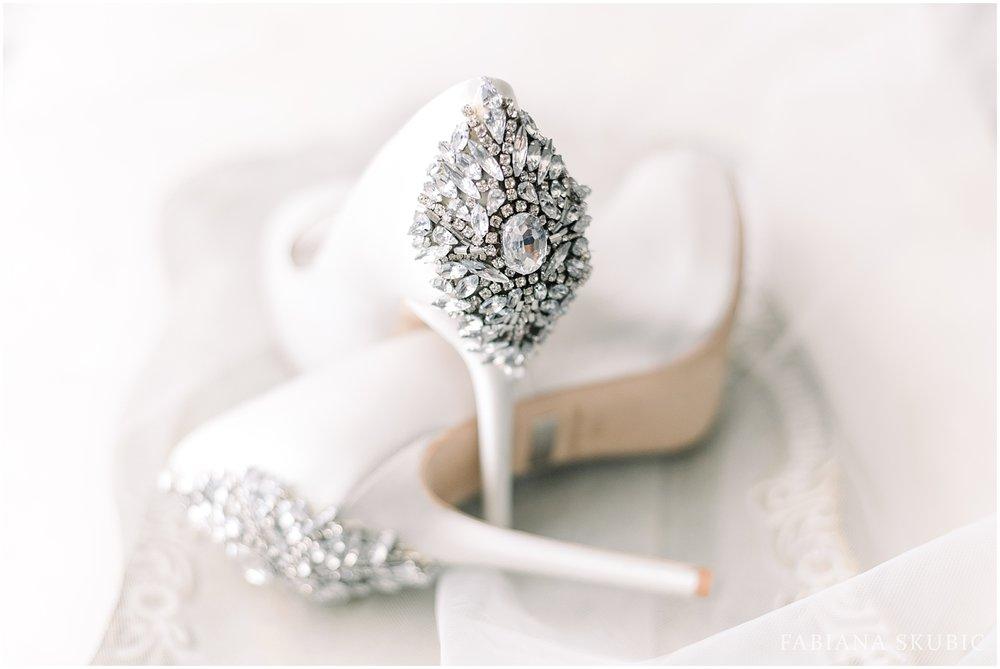FabianaSkubic_K&N_Brooklake_Wedding_0006.jpg