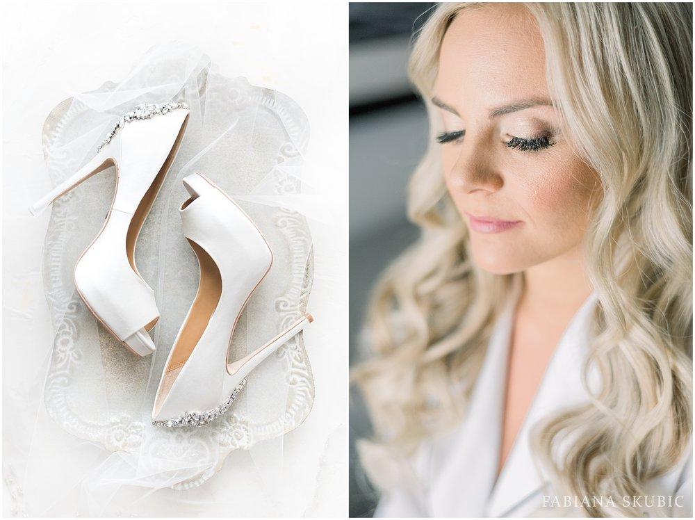 FabianaSkubic_K&N_Brooklake_Wedding_0007.jpg
