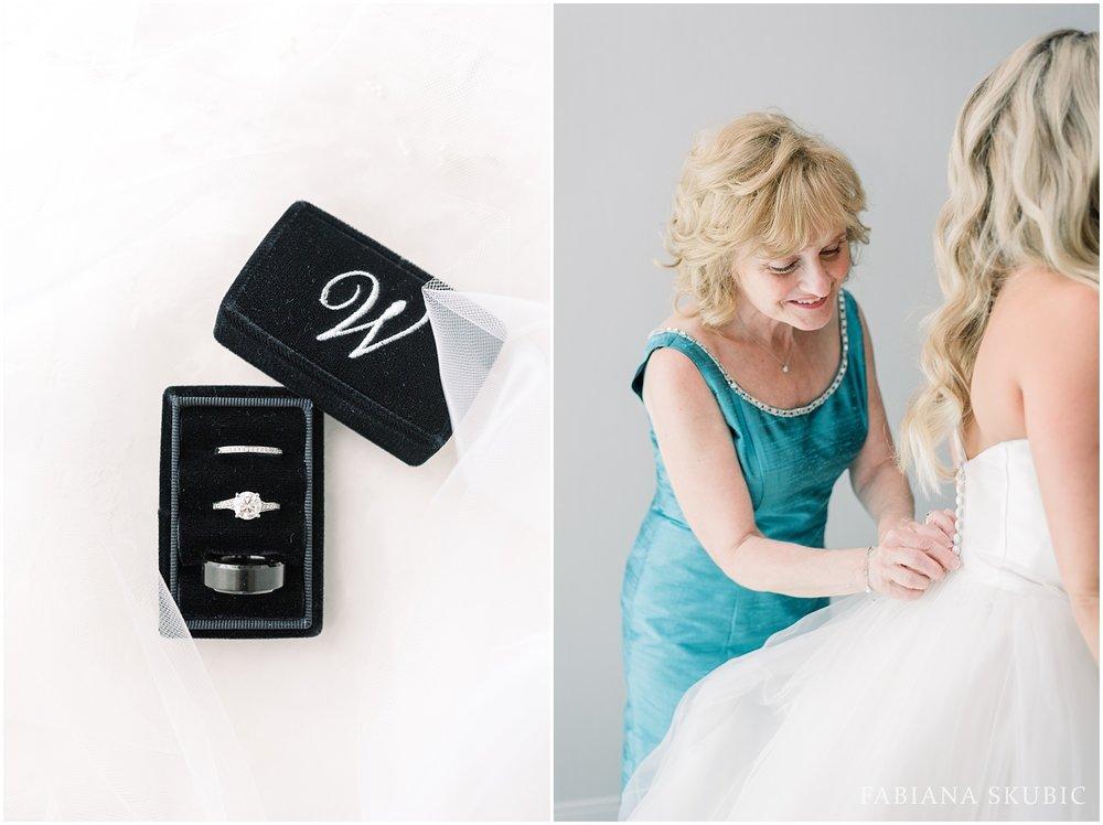 FabianaSkubic_K&N_Brooklake_Wedding_0008.jpg