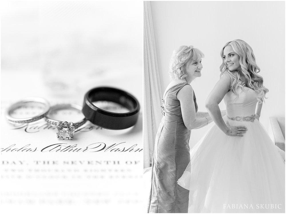 FabianaSkubic_K&N_Brooklake_Wedding_0009.jpg