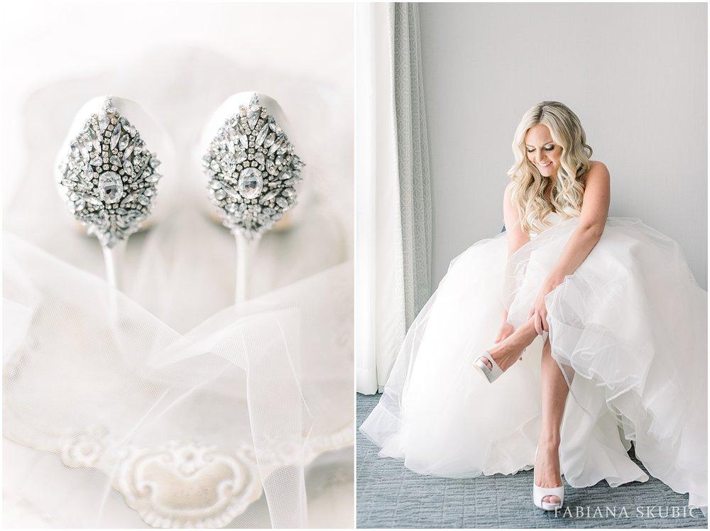 FabianaSkubic_K&N_Brooklake_Wedding_0010.jpg