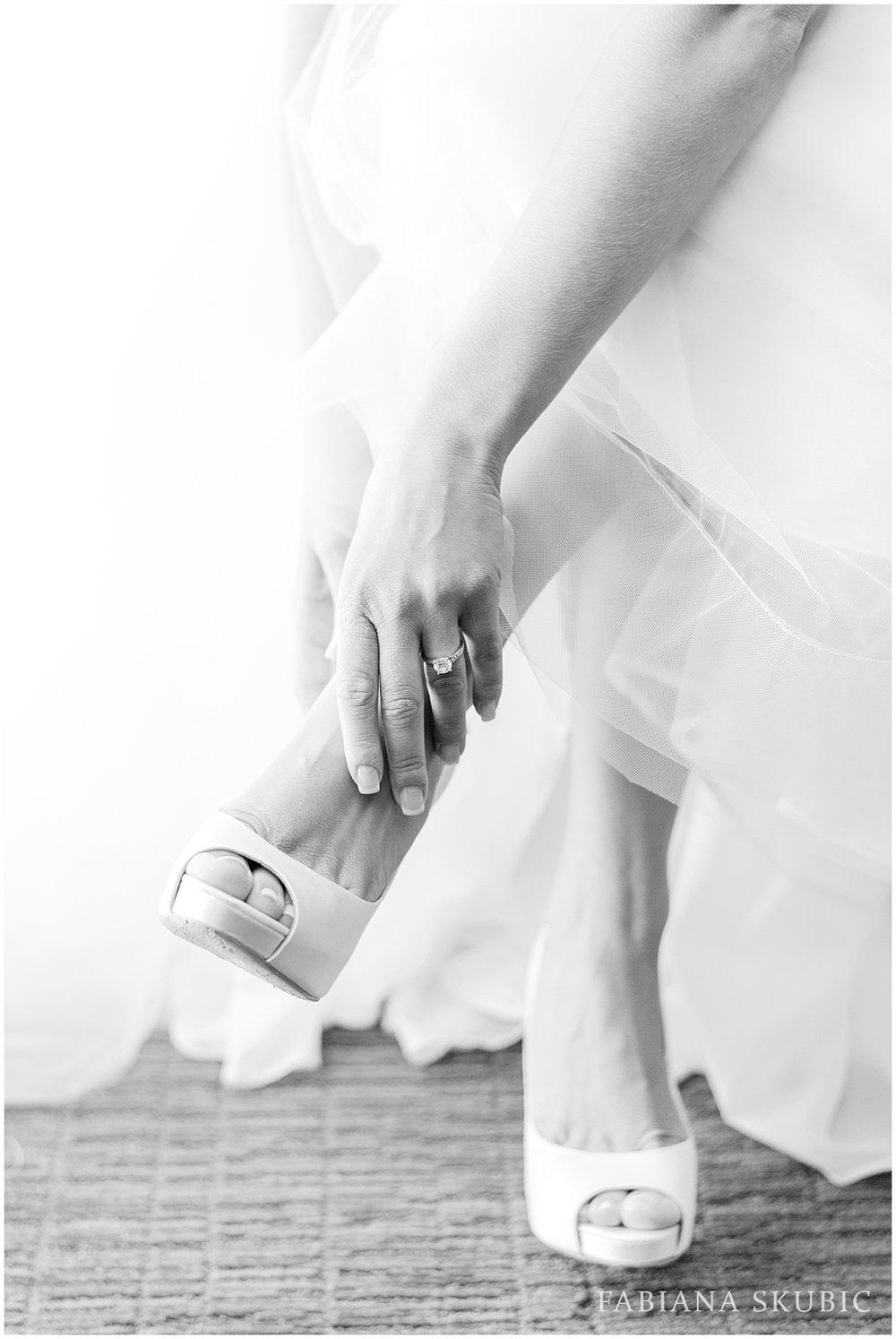 FabianaSkubic_K&N_Brooklake_Wedding_0011.jpg