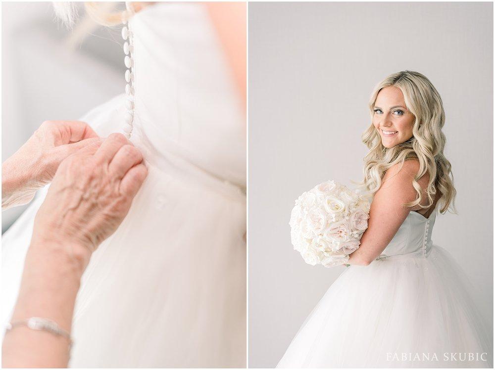 FabianaSkubic_K&N_Brooklake_Wedding_0014.jpg