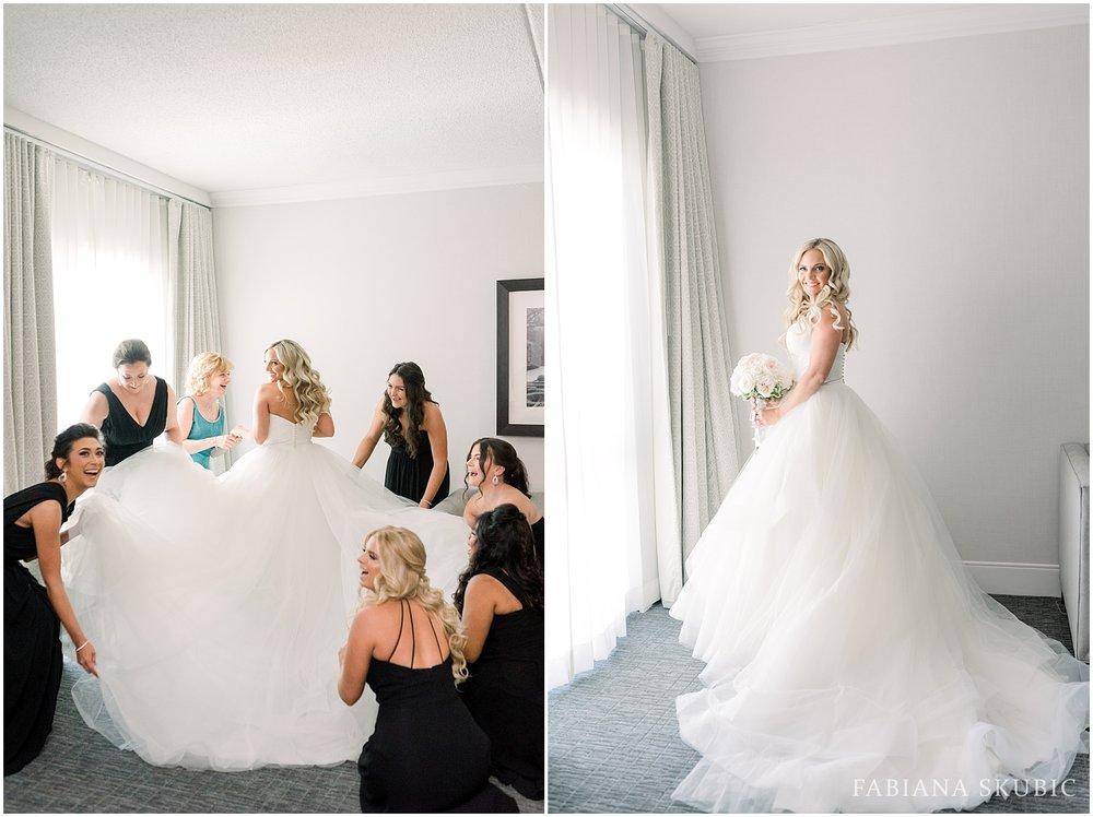 FabianaSkubic_K&N_Brooklake_Wedding_0015.jpg