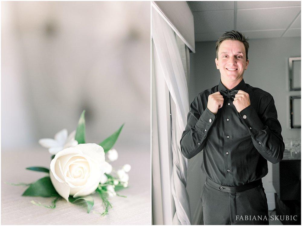 FabianaSkubic_K&N_Brooklake_Wedding_0018.jpg