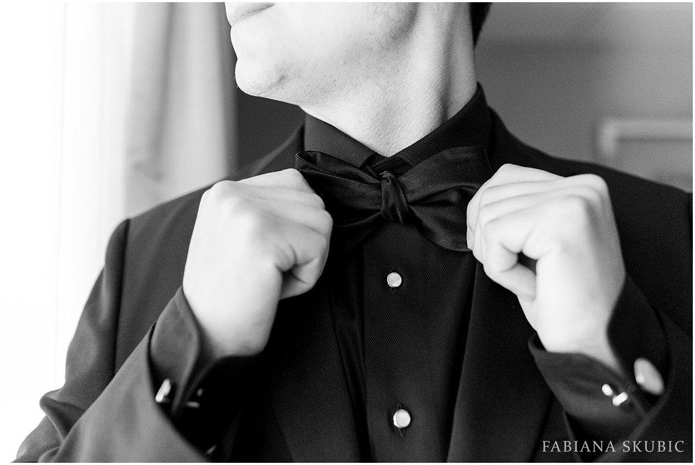 FabianaSkubic_K&N_Brooklake_Wedding_0022.jpg