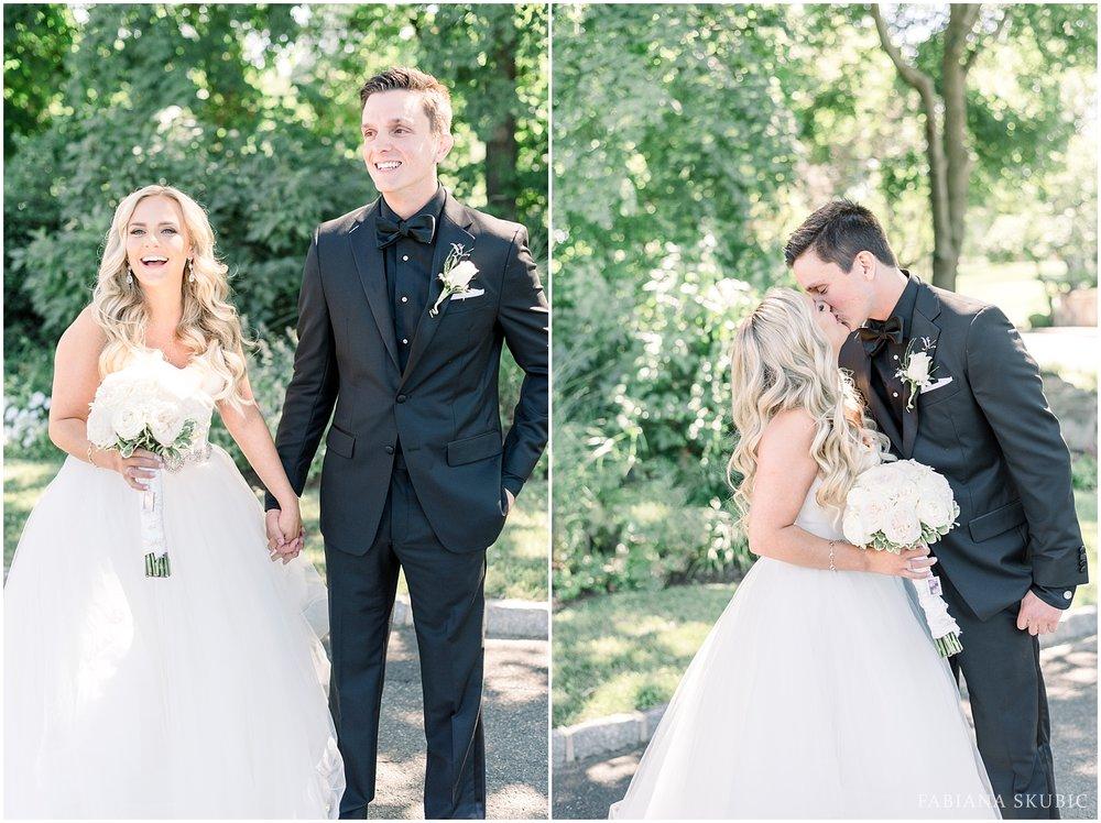 FabianaSkubic_K&N_Brooklake_Wedding_0026.jpg