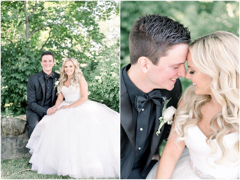 FabianaSkubic_K&N_Brooklake_Wedding_0028.jpg