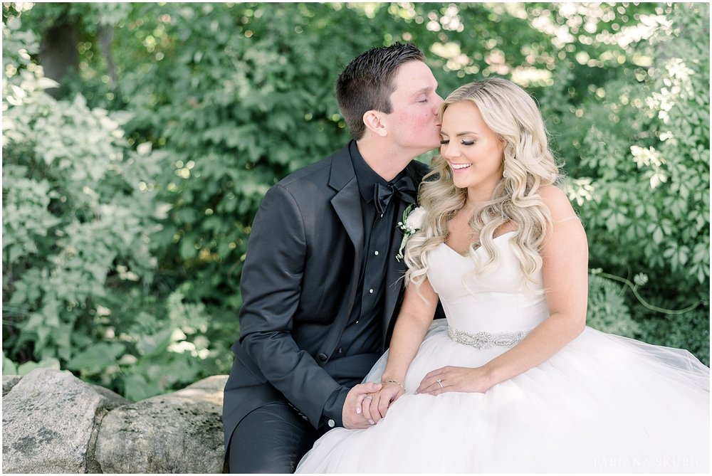 FabianaSkubic_K&N_Brooklake_Wedding_0029.jpg