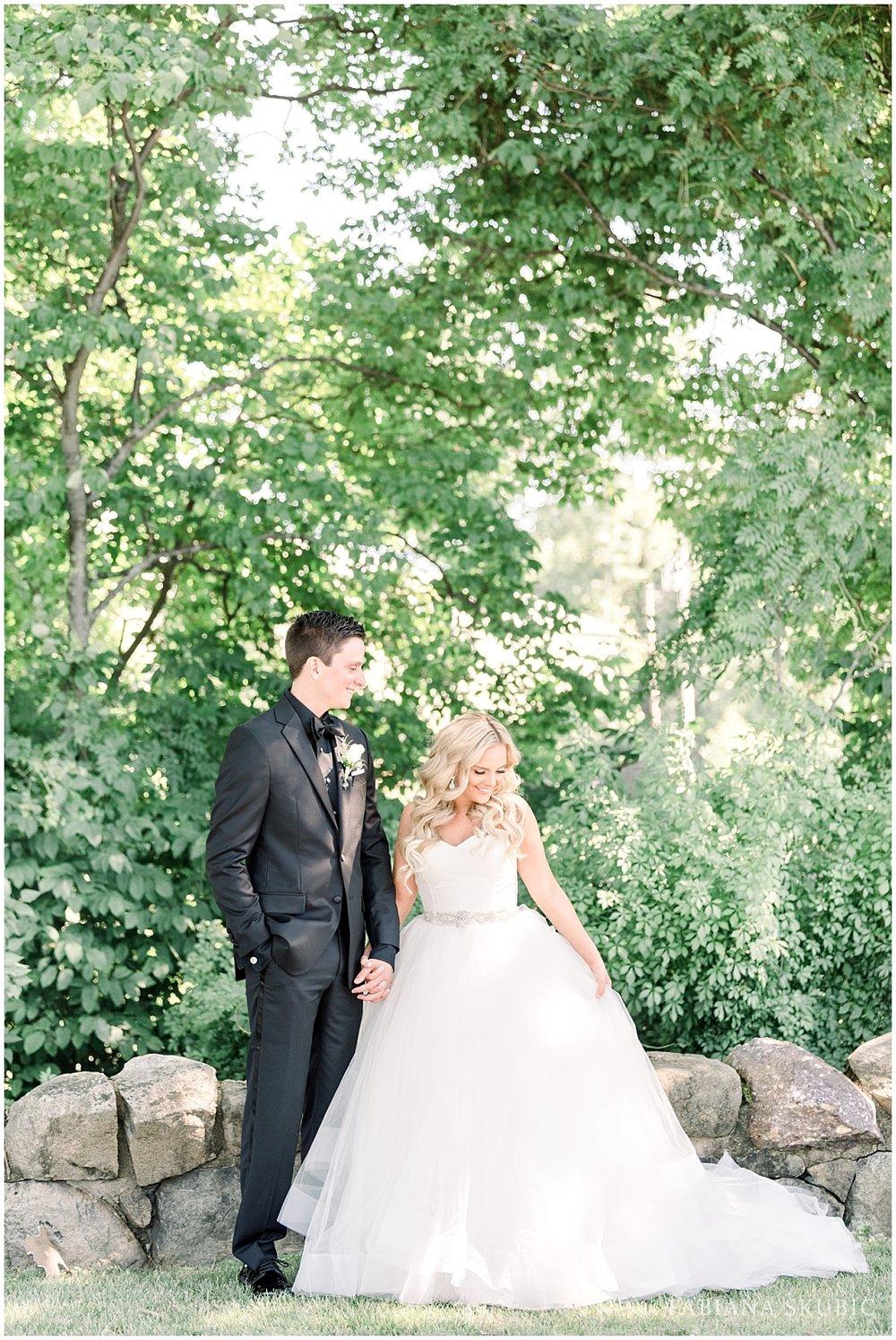 FabianaSkubic_K&N_Brooklake_Wedding_0032.jpg