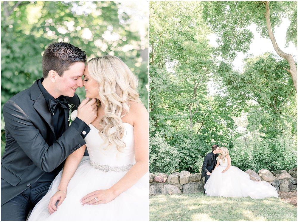 FabianaSkubic_K&N_Brooklake_Wedding_0030.jpg