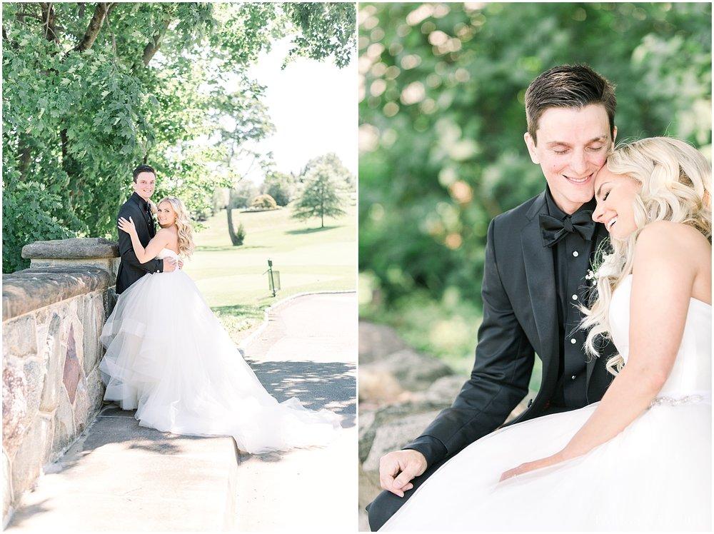 FabianaSkubic_K&N_Brooklake_Wedding_0033.jpg