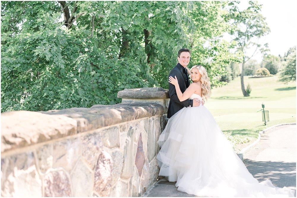 FabianaSkubic_K&N_Brooklake_Wedding_0034.jpg