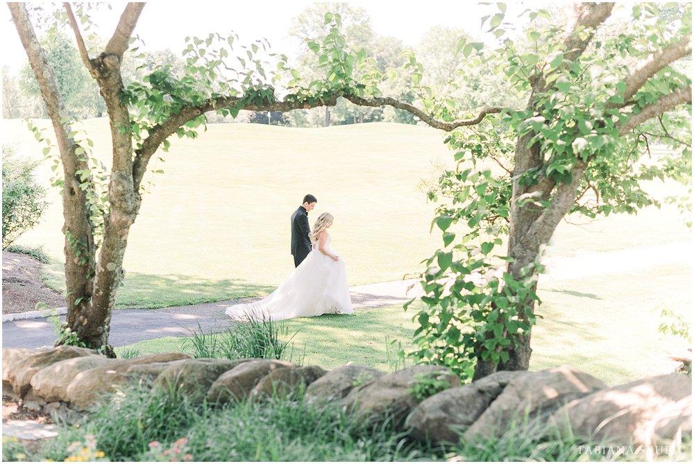 FabianaSkubic_K&N_Brooklake_Wedding_0036.jpg