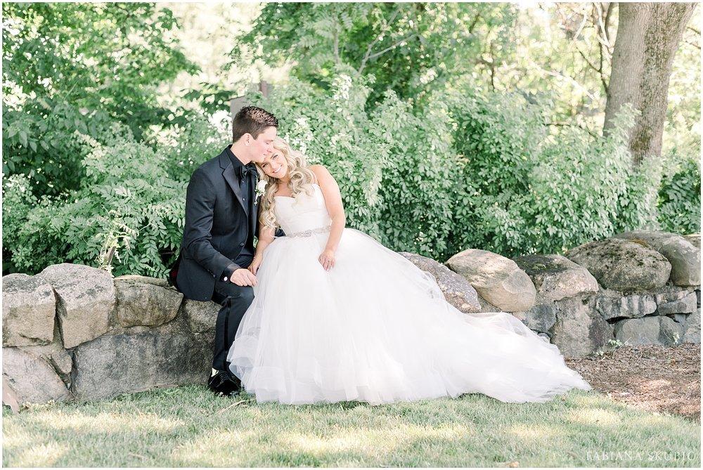 FabianaSkubic_K&N_Brooklake_Wedding_0035.jpg