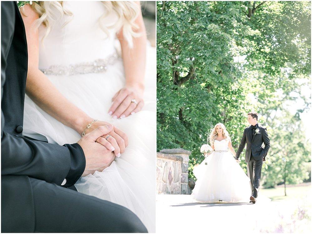 FabianaSkubic_K&N_Brooklake_Wedding_0037.jpg