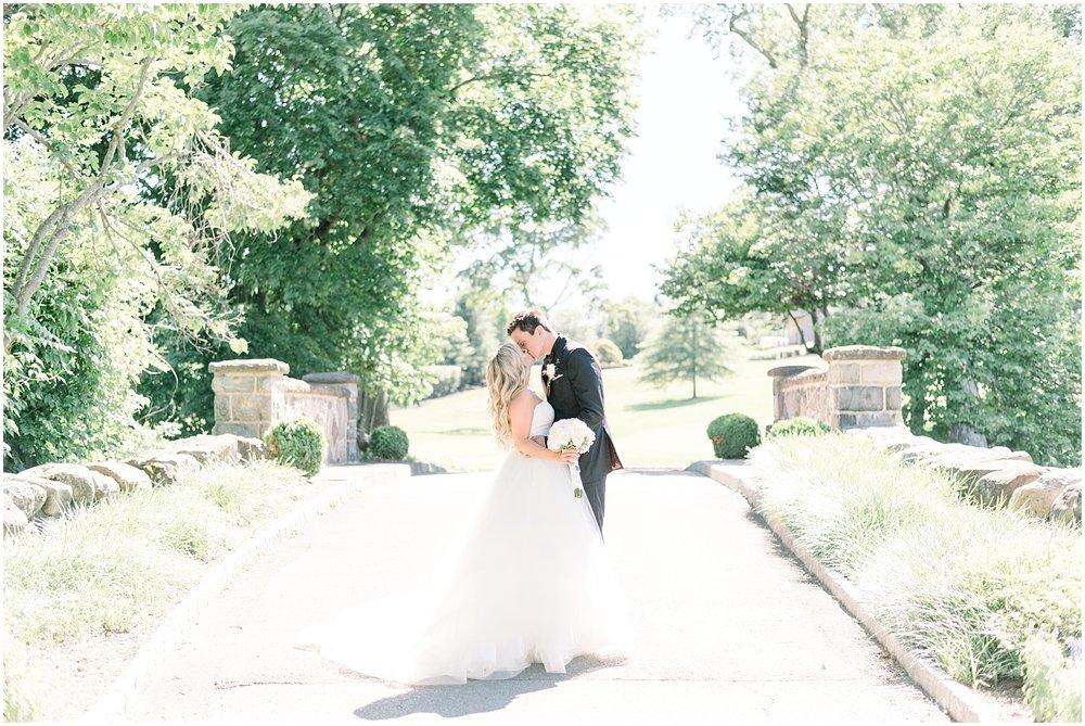 FabianaSkubic_K&N_Brooklake_Wedding_0038.jpg