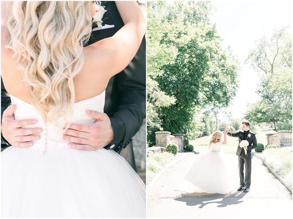 FabianaSkubic_K&N_Brooklake_Wedding_0039.jpg