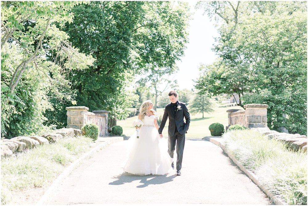 FabianaSkubic_K&N_Brooklake_Wedding_0041.jpg