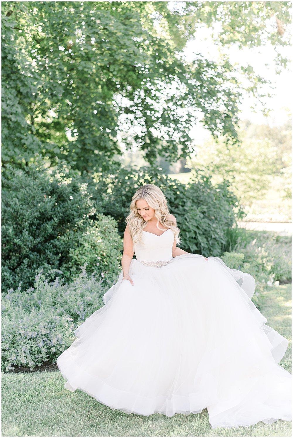 FabianaSkubic_K&N_Brooklake_Wedding_0042.jpg