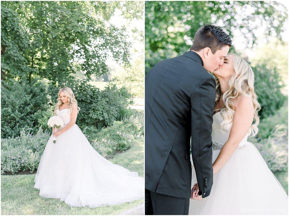 FabianaSkubic_K&N_Brooklake_Wedding_0043.jpg