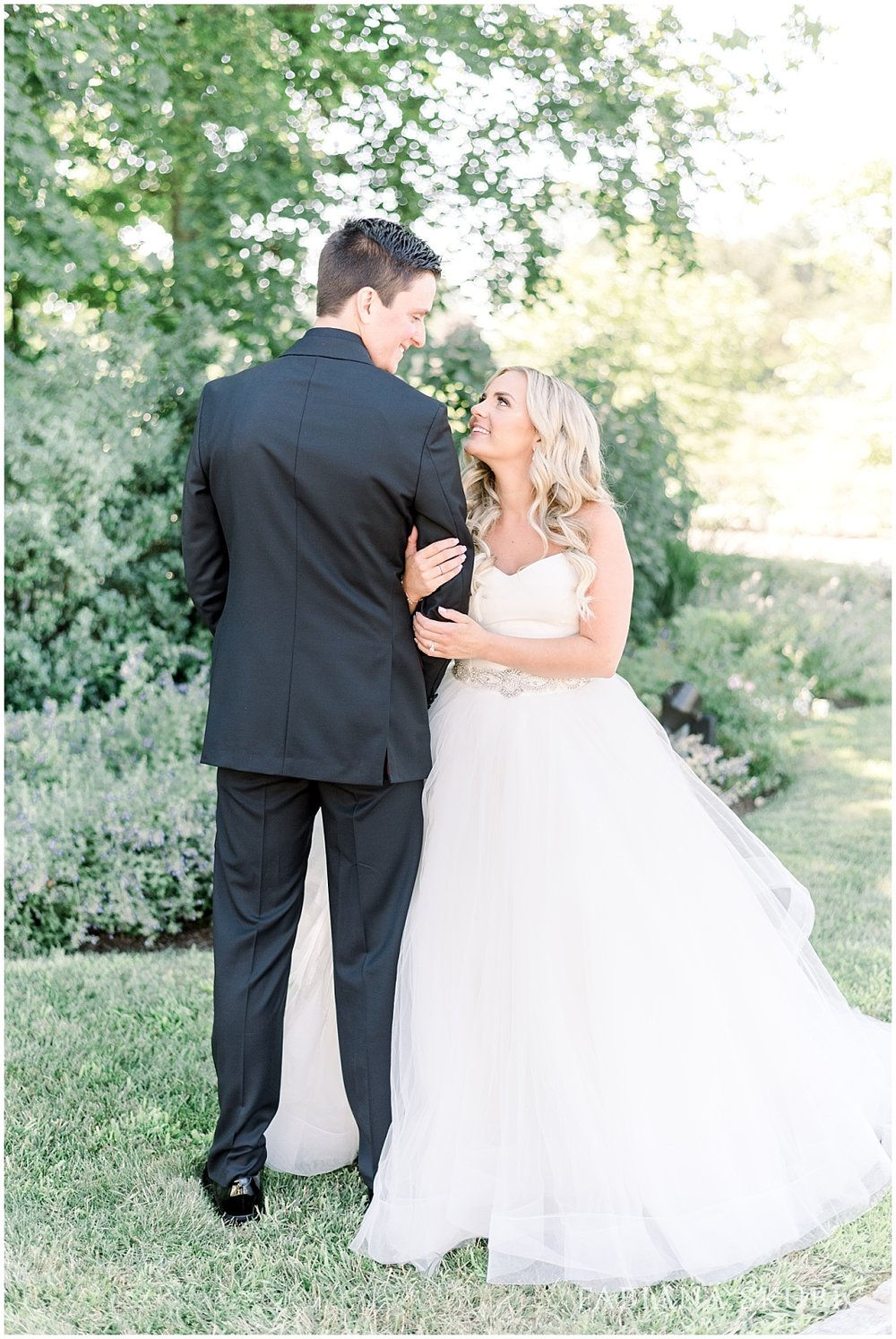 FabianaSkubic_K&N_Brooklake_Wedding_0044.jpg