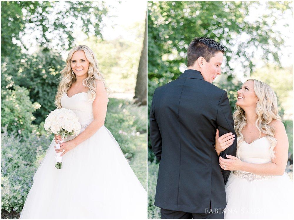 FabianaSkubic_K&N_Brooklake_Wedding_0045.jpg