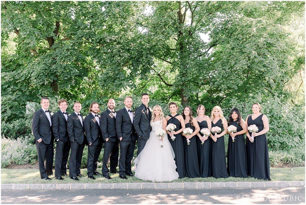 FabianaSkubic_K&N_Brooklake_Wedding_0046.jpg