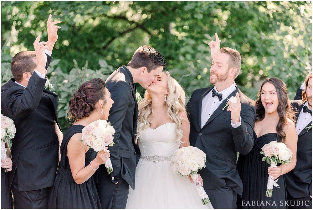 FabianaSkubic_K&N_Brooklake_Wedding_0047.jpg
