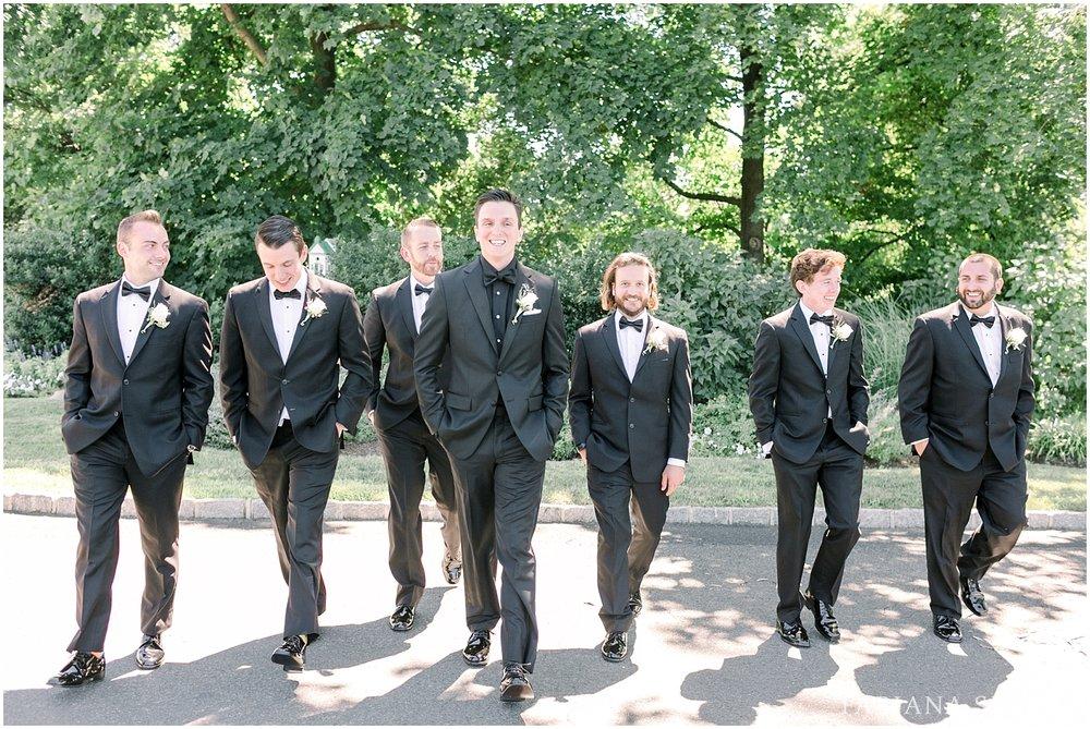 FabianaSkubic_K&N_Brooklake_Wedding_0049.jpg