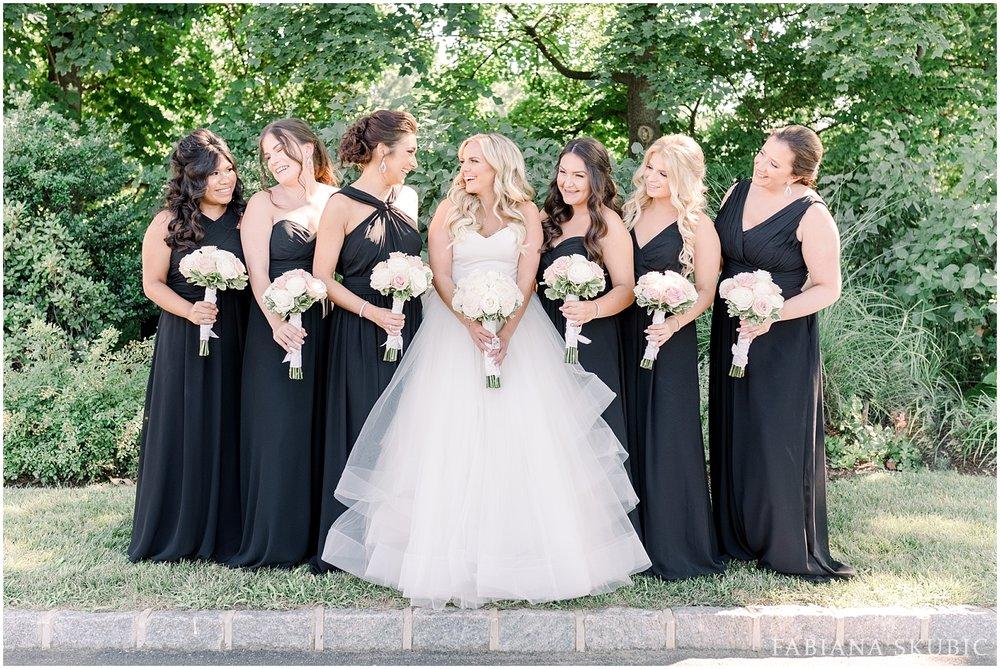 FabianaSkubic_K&N_Brooklake_Wedding_0048.jpg