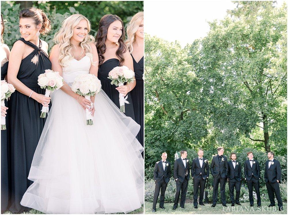 FabianaSkubic_K&N_Brooklake_Wedding_0050.jpg