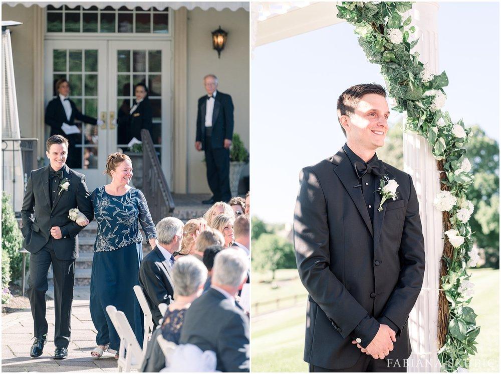 FabianaSkubic_K&N_Brooklake_Wedding_0053.jpg